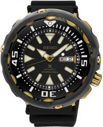 Seiko Automatik Diver Watch SRPA82 / SRPA82K1 Prospex Taucheruhr  001