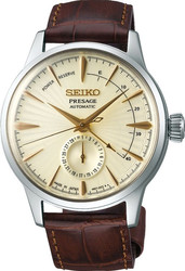 Seiko Presage Automatikuhr SSA387J1 / SSA387 new Cocktail Time