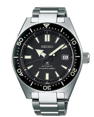 Seiko Automatik Diver Prospex SEA SPB051 / SPB051J1 B-Ware