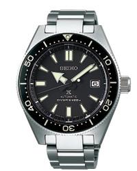 Seiko Automatik Diver Prospex SEA SPB051 / SPB051J1 B-Ware 001
