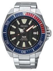 Seiko Automatik B-Ware  Diver Prospex SRPB99 / SRPB99K1 PADI