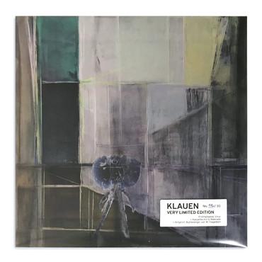 Klauen - Very Limited Edition – Bild 8