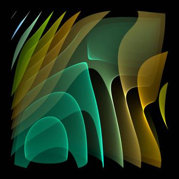 Volumetric Noise 5f - 04 – Bild 1