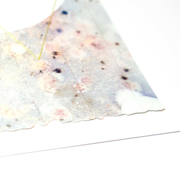 Collages - Silentium – Bild 5