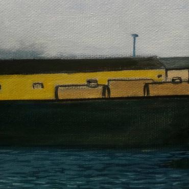 Hamburg - Dock 10 – Bild 8