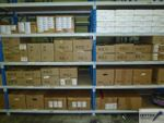 Bosch Rexroth Indradrive HMV01.1R-W0045-A-07-NNNN Versorgungsgerät 45kW NEW 1 Bild 2