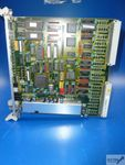 Siemens Simadyn D 6DD1611-0AF0 MM3 V.E Koppelspeicher Bild 2