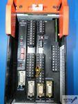 SEW Eurodrive MDS60A0055-5A3-4-00 + MDX60A055-8A3-4-00 + DFP + DIP + MDS Card  Bild 2