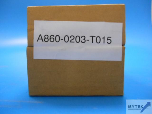 25ab020fe1ef Fanuc A860-0203-T015 Manual Pulse Generator NEW OVP FANUC Fanuc ...
