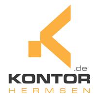 Kontor-Hermsen - Haushaltsgeräte und mehr...
