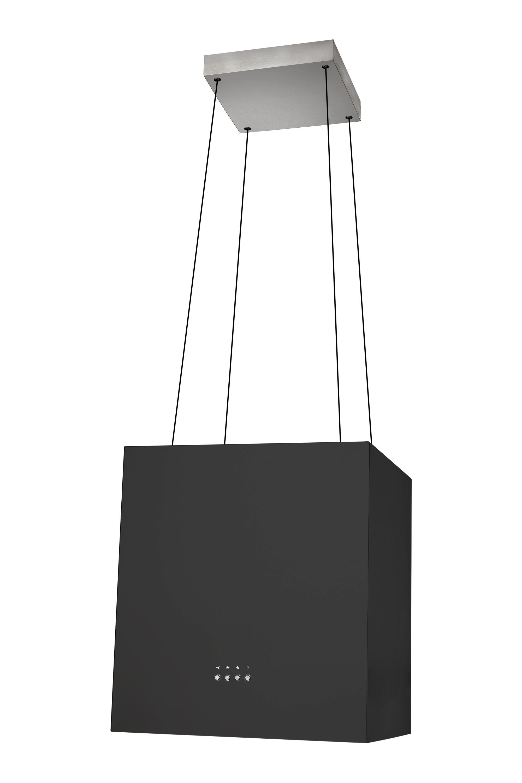 Dunstabzugshaube Mit Fernbedienung 2021