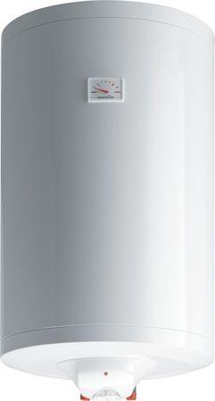 Gorenje TGR30 N/D Boiler 30 Liter DRUCKFEST Thermostat ECO Warmwasser – Bild 1