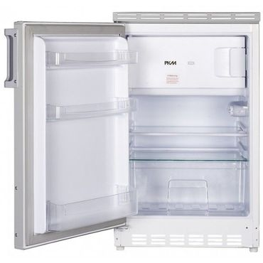 PKM KS82.3 A+ UB Unterbaukühlschrank Einbau Gefrierfach Kühlschrank – Bild 1