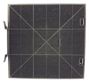 Aktivkohlefilter PKM CO9 8065X Filtermatte Umluft 8065 X
