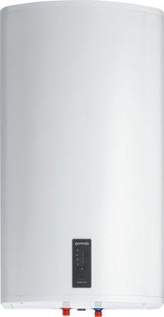 Gorenje FTG30SM Boiler 30 Liter DRUCKFEST flach schmal ECO  – Bild 1