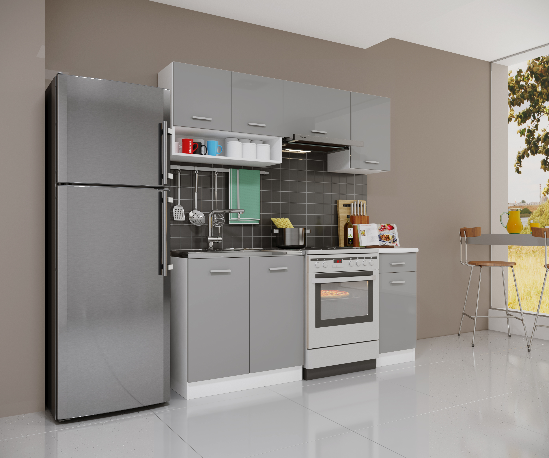 modul k che swalif. Black Bedroom Furniture Sets. Home Design Ideas