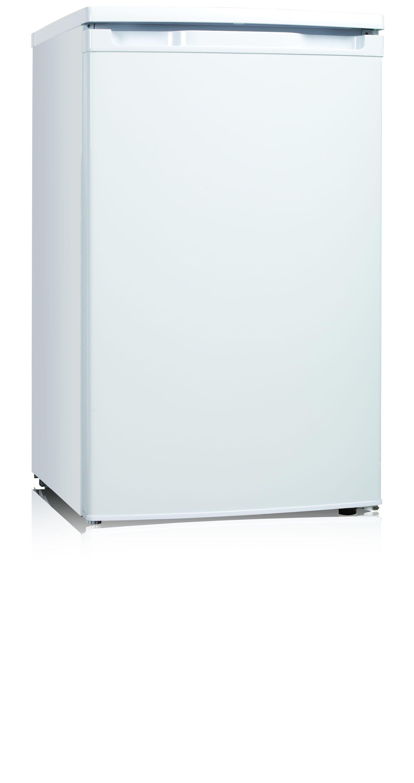 PKM GS75.4 A++ T2 Gefrierschrank Tiefkühlschrank Froster Freezer ...