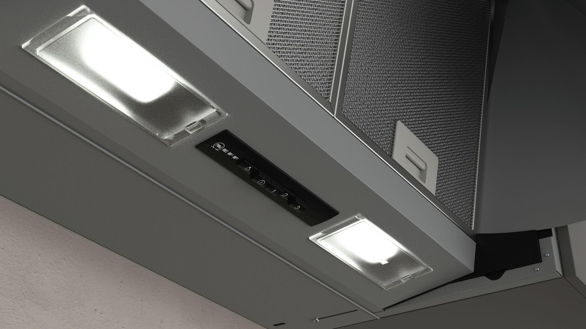 Fettfilter dunstabzugshaube spülmaschine: dunstabzugshaube filter