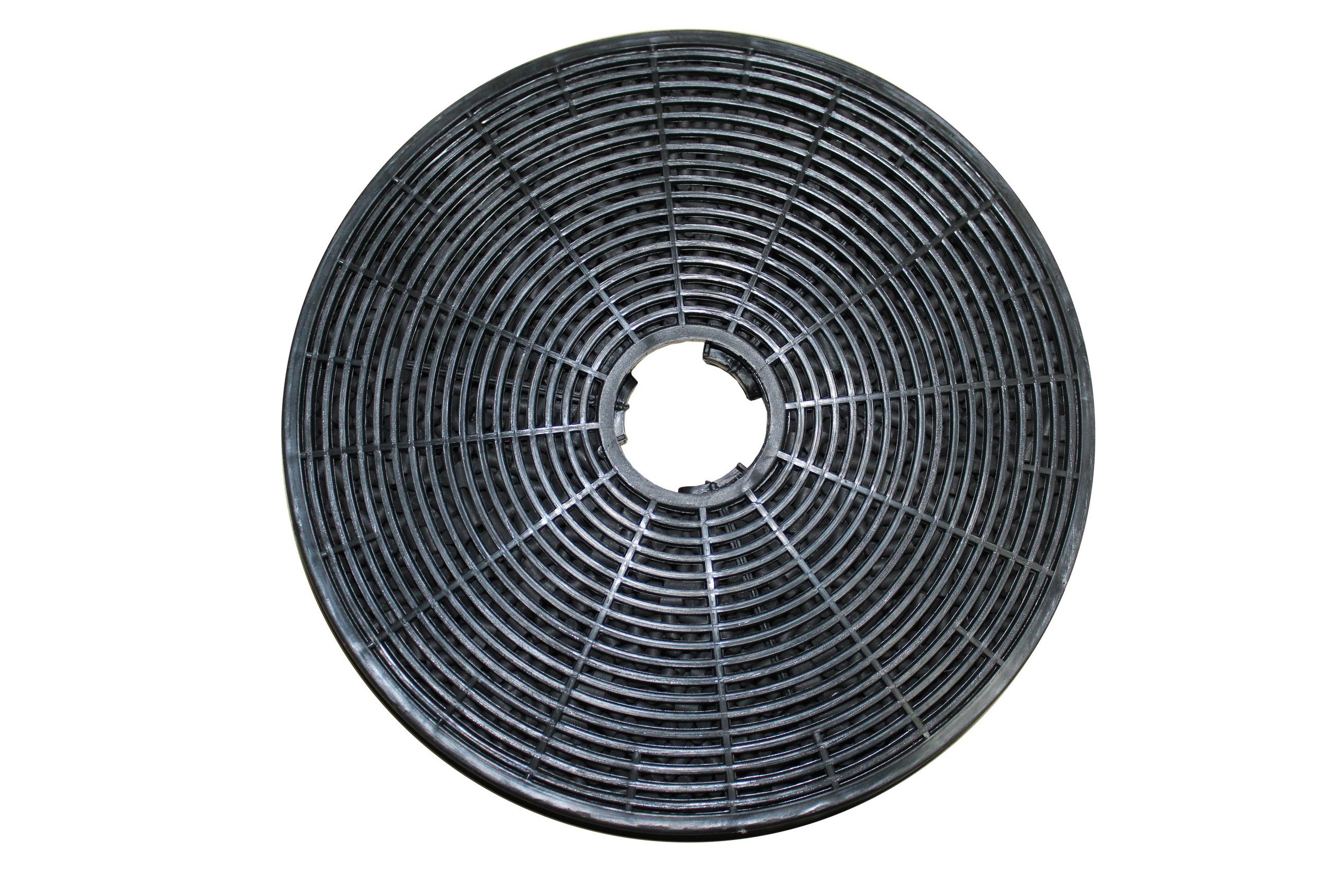 Kohlefilter PKM CF 160