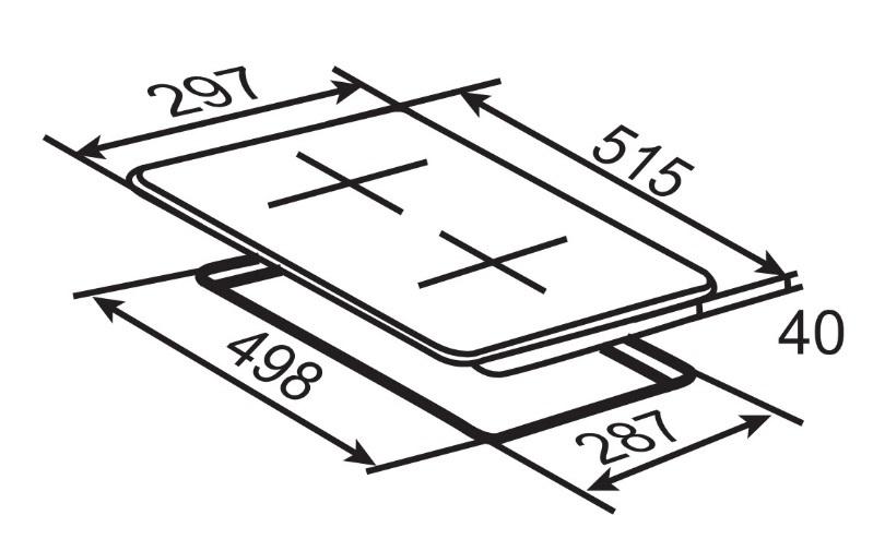 Edelstahl Treppenleiste 2000mm 60x10 mm Kornschliff 240 V2A 0,8mm stark Eckschutz Leiste,L-Schiene 200cm Edelstahl L-Blech Schenkel 6x1cm Blechwinkel