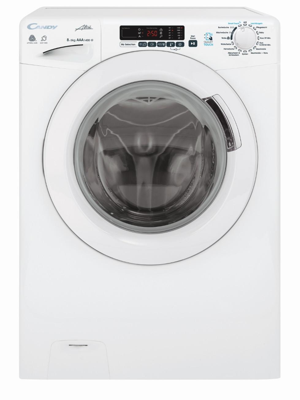 waschtrockner eek a waschen u trocknen 2in1 waschmaschine 8 kg trockner 5 kg ebay. Black Bedroom Furniture Sets. Home Design Ideas