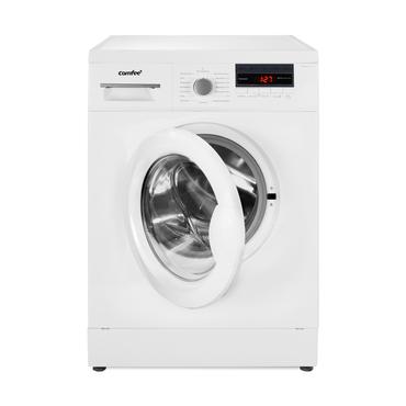 Waschmaschine Comfee WM 7014 A+++ weiß 1400 U/min 7 kg Display – Bild 8