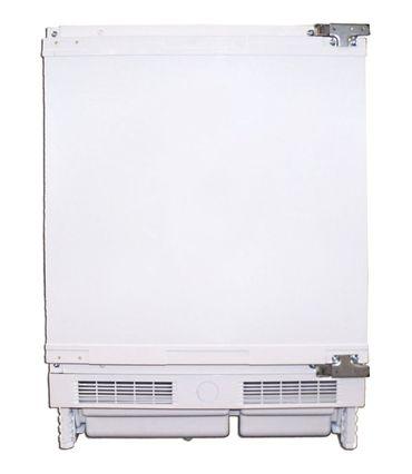 PKM KS117.4A++ UB Unterbaukühlschrank mit Gefrierfach 60cm breit – Bild 4