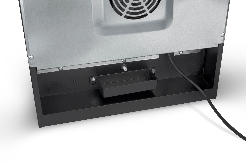 Mini Kühlschrank Für Büro : Cuisinier kühlbox kühlschrank l w für büro camping
