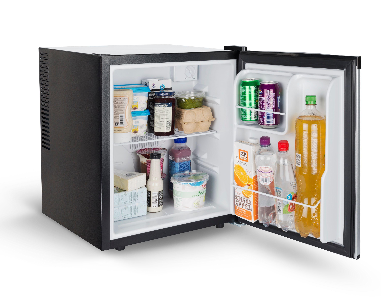 Mini Kühlschrank Oder Kühlbox : Cuisinier kühlbox kühlschrank 38l 70w für büro camping