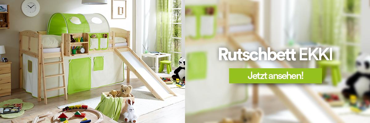 rutschbetten. Black Bedroom Furniture Sets. Home Design Ideas