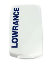 Suncover Lowrance Hook 4èr Modelle Abdeckkappe Schutzkappe