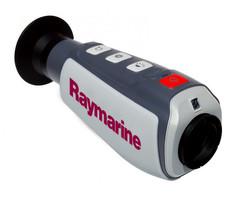 Raymarine Flir Ocean Scout 240 Hand-Wärmebildkamera