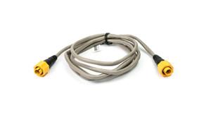 Lowrance ETHEXT Ethernet Netzwerk Kabel – Bild 1