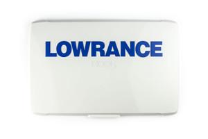 Suncover Lowrance Hook2 12 Abdeckkappe Schutzkappe