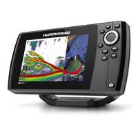 Humminbird Helix 7 CHIRP DS GPS G3N – Bild 3