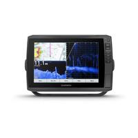 Garmin EchoMap Ultra 102sv ohne Geber – Bild 1