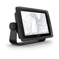 Garmin EchoMap Ultra 102sv mit GT54UHD-TM-Geber – Bild 2