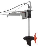 Torqeedo Ultralight 403 A Außenborder für Kajaks (2019) Torqueedo Ultralight 403 A Außenborder für Kajaks  – Bild 3