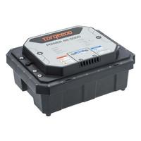 Torqeedo Power 48-5000 Lithium Batterie/Akku – Bild 1