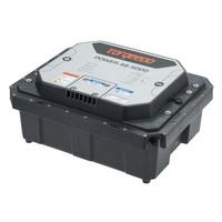 Torqeedo Power 48-5000 Lithium Batterie/Akku – Bild 2