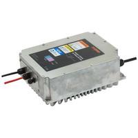 Torqeedo  Schnellladegerät 1700 W - Power 24-3500 (26-104)