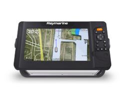 Raymarine Element 9 S Navigation Display – Bild 2