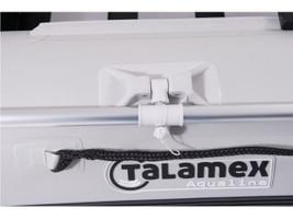 Talamex Aqualine QLX 350 Aluboden Schlauchboot  – Bild 2