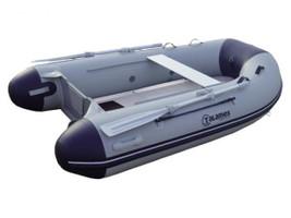Talamex Comfortline TLX 250 Aluboden Schlauchboot