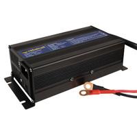 Rebelcell Ladegerät 12.6V20A Li-Ion für 12V70AV Li-ion Akkus – Bild 1