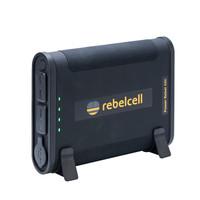 Rebelcell Power Rebel 48K – Bild 5
