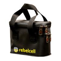 Rebelcell Akku-Tasche Small – Bild 1