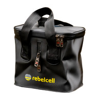 Rebelcell Akku-Tasche Large – Bild 1