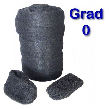 Steel Wool 1000g High Quality Carpentry Thickness 0 1 kg