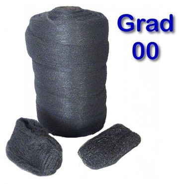 1000g Steel Wool Thickness Grade 00 00 Commercial Carpentry House